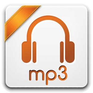 Downloadable Audio