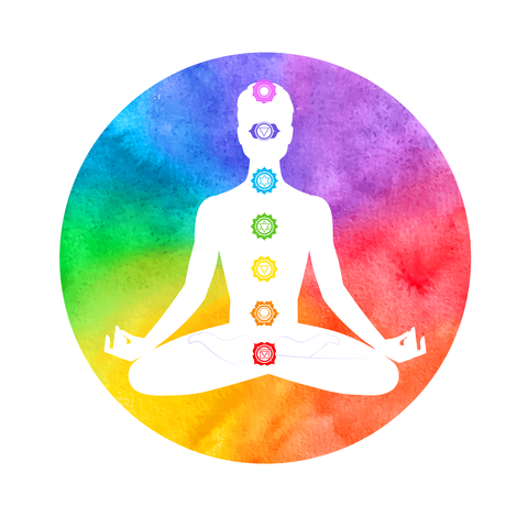 learn to see auras 2